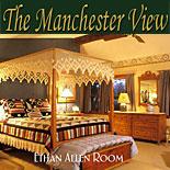 Manchester View Manchester VT