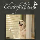 Keene Chesterfield NH Pet Friendly Lodging at the Chesterfield Inn
