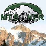 Mt. Baker Valley WA Pet Friendly Lodging