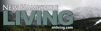 NH Pet Friendly Lodging Deals