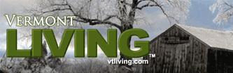 VT Pet Friendly Lodging Deals