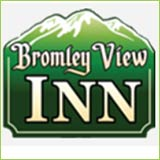 Bromley View Inn Vermont