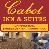 Cabot Inn and Suites Lancaster NH Pet Friendly Rooms